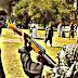 12 Wisatawan Asing Ditembak Taliban di Herat, Afghanistan