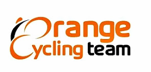 Orange Cycling Team