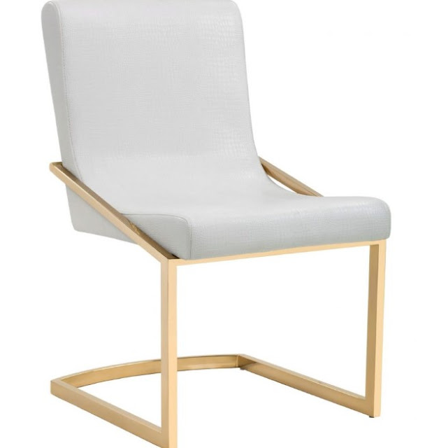 Popular Cheap Dining Chairs