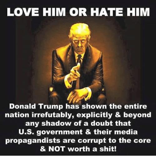 pro-trump-meme-898.png