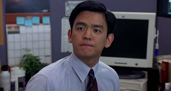 download harold and kumar go to white castle 480p