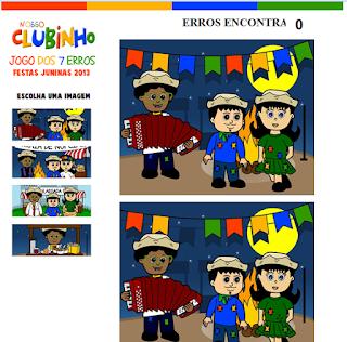 http://www.nossoclubinho.com.br/jogo-dos-7-erros-festas-juninas/