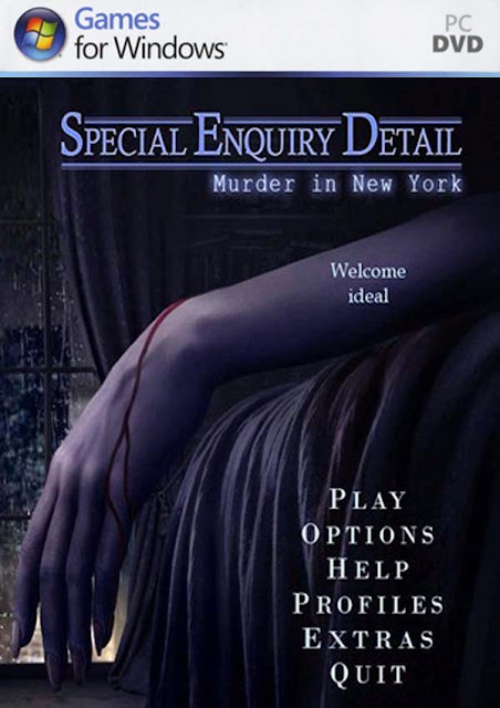 Murder-In-New-York-Cover