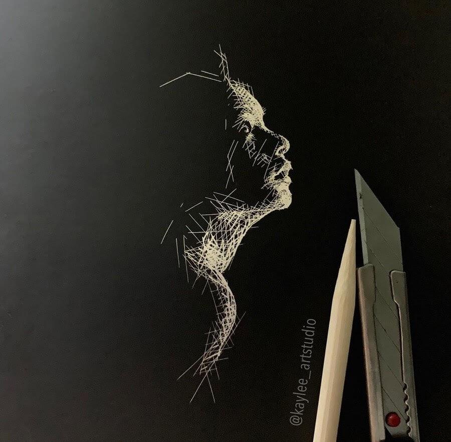 09-Looking-Up-Kay-Lee-Drawings-www-designstack-co