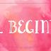 Book Beginnings/Friday 56 #1