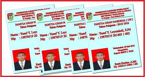 http://ayeleymakali.blogspot.co.id/2016/05/download-id-card-panitia-ujian-terbaru.html