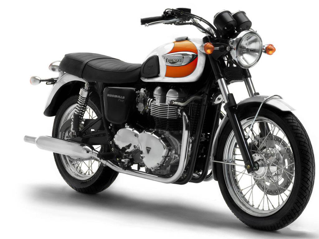 1:18 Scale Black Diecast Triumph Tiger 800 Motorcycle