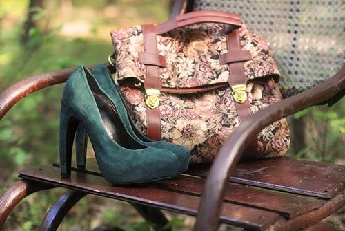 a149427460 Atractivos zapatos de noche