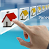 The top-best property management system that is used by the managers or people of real estates
