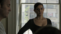 Alexandra Castillo in Mary Kills People (2)