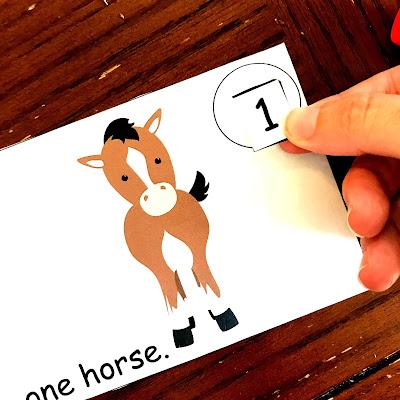 sight-words-printable-preschool-kindergarten