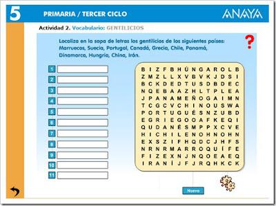 http://www.ceipjuanherreraalcausa.es/Recursosdidacticos/QUINTO/datos/01_Lengua/datos/rdi/U09/02.htm