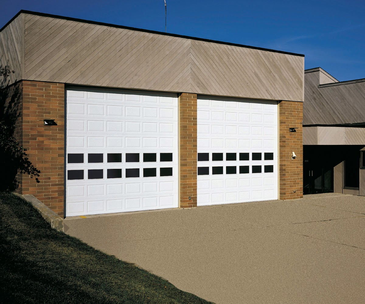 Garage Door Zone Blog: Raynor Mfg Discontinues A Few ...