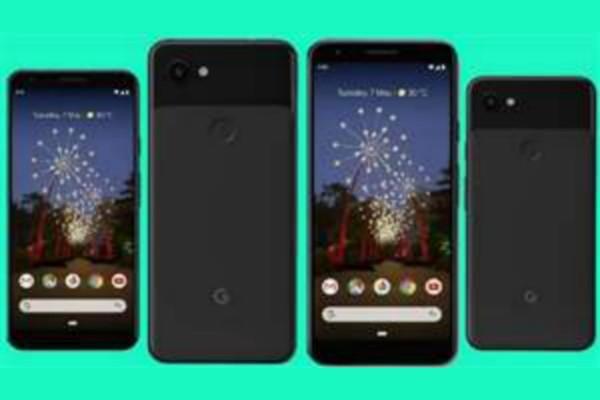 Google-Pixel-3a-and-3a-XL-sale