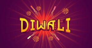 Image for Diwali 2019