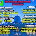 Sambut Ramadhan, FAM-DL Gelar Perlombaan Islami