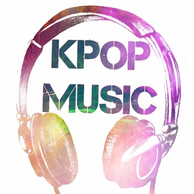 KPOP Grupları Önerisi - Hangi  Kpop Fandomuna Girmeliyim?