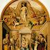 Novena Prayer to All Saints