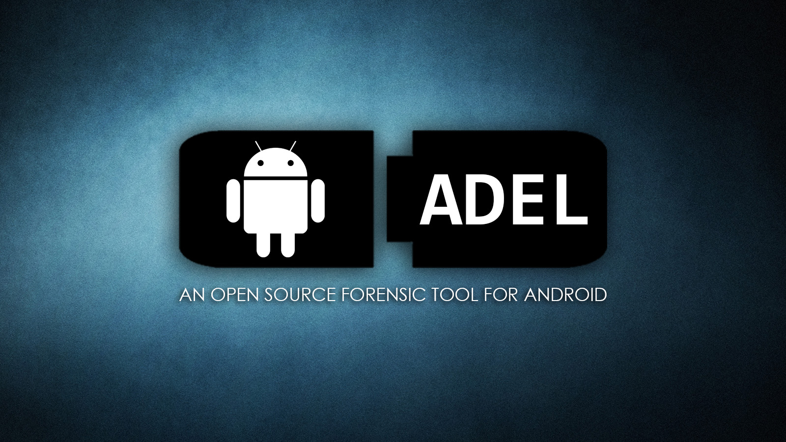 Android Data Extractor Lite - An Open Source Forensic Tool For Android