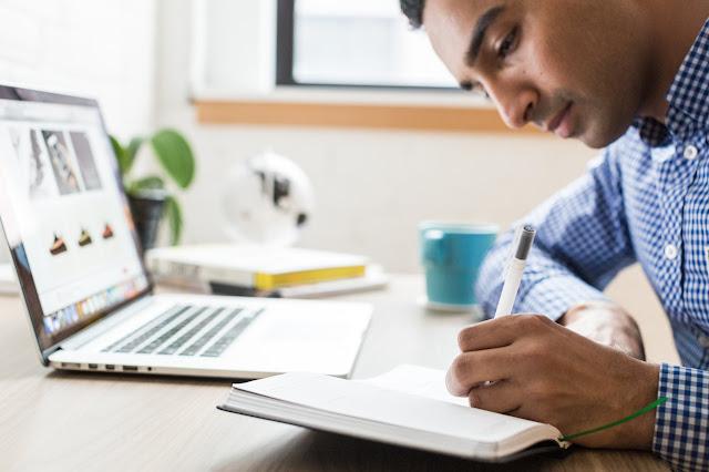 cursos online e gratuitos de atendimento ao cliente