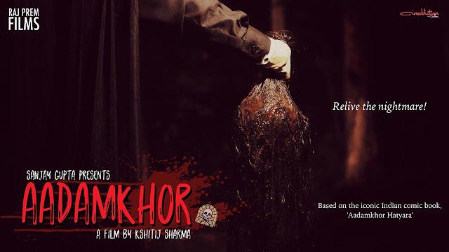Aadamkhor-Raj-Comics-Web-Film-ad-page-2