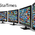 STARTIMES LATEST FREE OFFER, FREE CHANNEL 172, 14 DAYS EXTRA TERRESTRIAL FREE TV