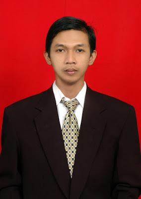 Helmy Kurniawan