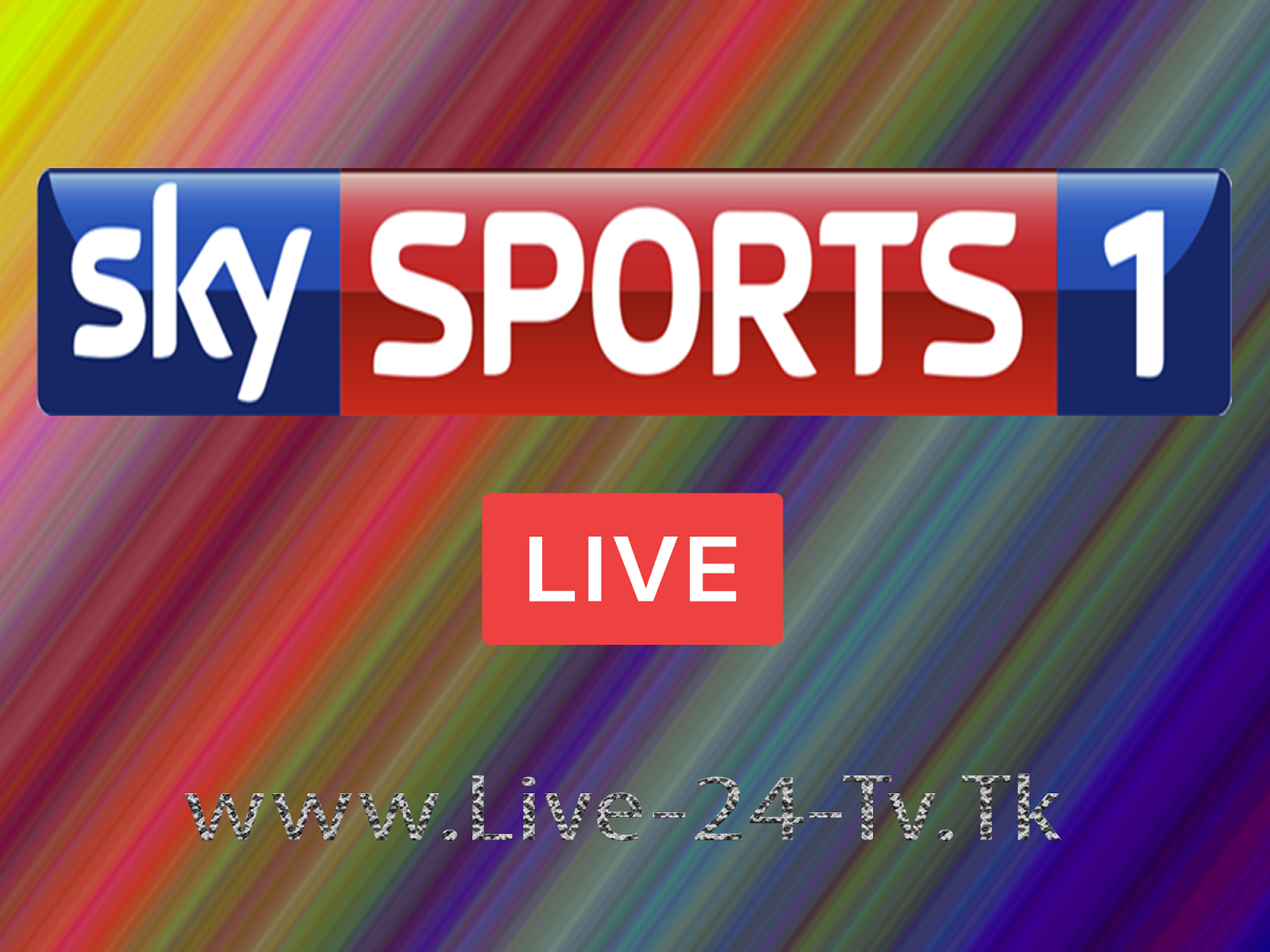 Sky Sports 1 Live Streaming High Quality  Watch HD  Free Online