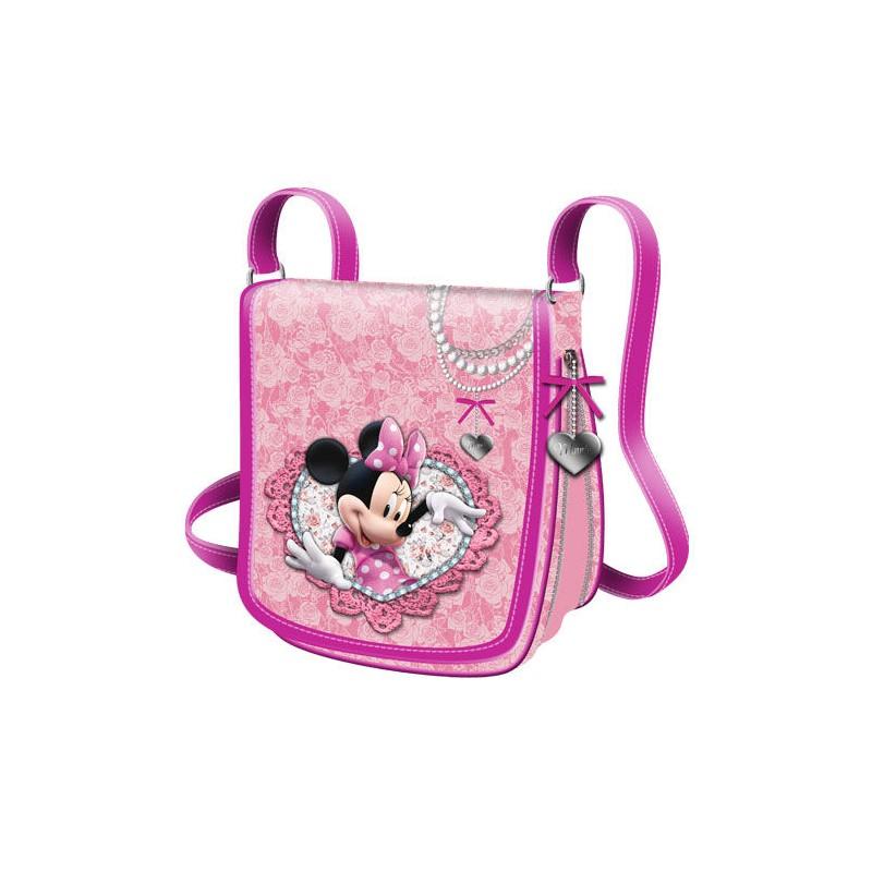 72c25edb4 Pequeños Gigantes - Regalos Infantiles - Tienda Disney: Comprar ...
