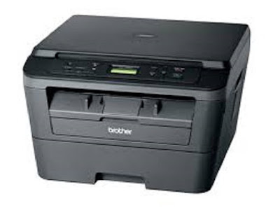 Image Brother DCP-L2520D Printer Driver Download