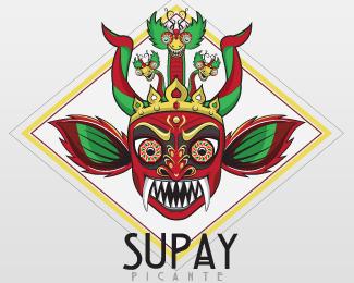 Resultado de imagen de Supay