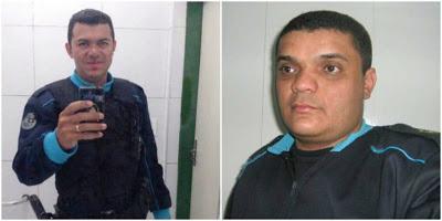 TRAGÉDIA: TRÊS POLICIAIS MILITARES SÃO MORTOS DURANTE TIROTEIO EM QUIXADÁ