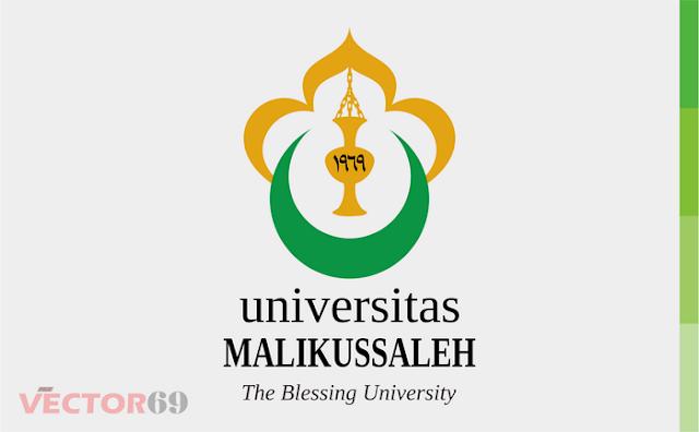 Logo UNIMAL (Universitas Malikussaleh) - Download Vector File CDR (CorelDraw)