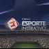 CANAIS ESPORTE INTERATIVO COM NOVOS NOMES E VISUAL - 01/07/2017