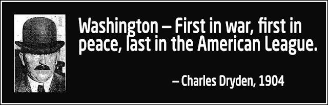 quote-washington-first-in-war-first-in-p