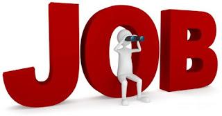 Best Job Posting Website