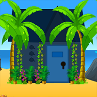 Play AvmGames South Beach Hous…