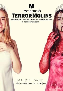 PosterTerrormolins2018