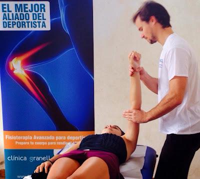 fisioterapeuta castellon