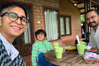 Aamir-kiron-azaad-coonoor