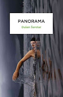 https://volume.circlesoft.net/p/novel-panorama-a-narrative-about-the-course-of-events?barcode=9780720619225