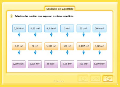 https://dl.dropboxusercontent.com/u/22891806/santillana/sexto/mate/mate6/mate6/recursos/la/U12/pages/recursos/143304_P172/es_carcasa.html
