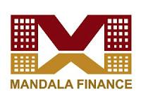 Lowongan Kerja Internal Audit Staff di PT Mandala Multifinance - Semarang