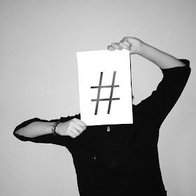 come-usare-hashtag