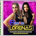 LORENAS CD PROMOCIONAL 2017