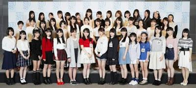 stu48 member generasi pertama anggota theater setouchi