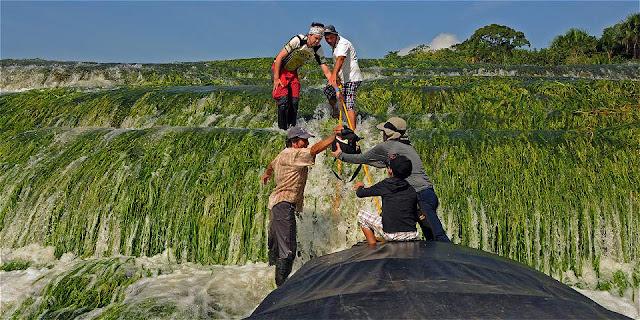 www.viajesyturismo.com.co960x480