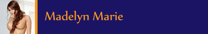 Madelyn%2BMarie%2BName%2BPlate%2B001.jpg