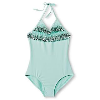 http://www.target.com/p/girls-swimsuit-mint-circo/-/A-23981965#prodSlot=medium_1_3&term=girls+swimsuits
