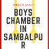 Top 10 Best Boys Chamber in Sambalpur under Rs 500/-